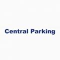 CentralParking Schiphol