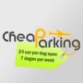 Cheap-parking.nl Schiphol