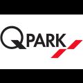 QPark Schiphol