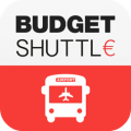Budgetshuttle Schiphol